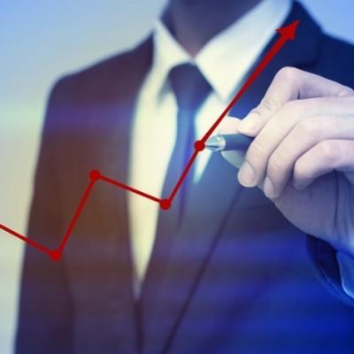 Increasing sales revenue