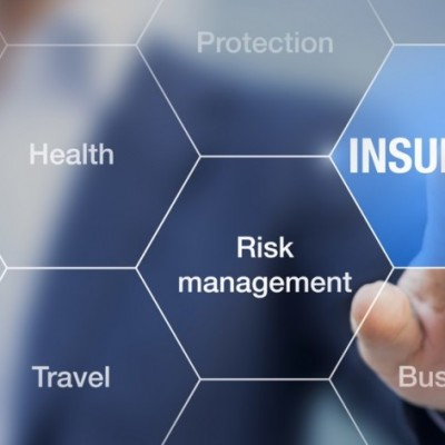 Getting your business insurance right