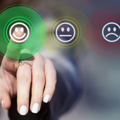 Providing quality customer service
